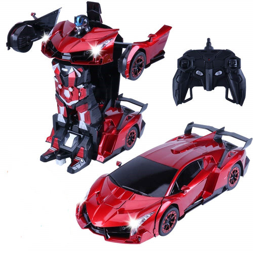 Transformer Toys , Optimus Prime, Bumblebee , rc transformer , remote control car