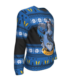 Ravenclaw Sweater