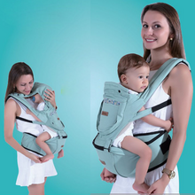 Baby Toddler Carrier