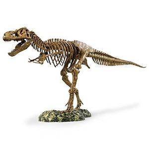 60 Pcs Dinosaur Toys Jurassic World T Rex Toys Model Set