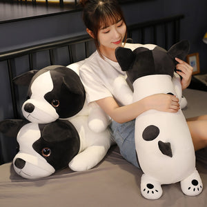 Giant Cute Stuffed Animal / Dog Pillow