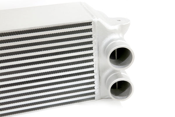 Inserts anti-turbulence CP-E Intercoolers