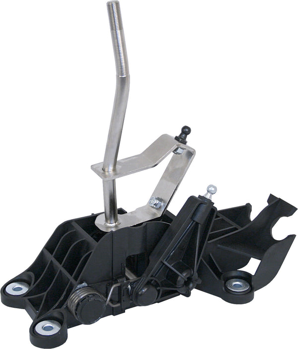 Steeda Fiesta Short Throw Shifter
