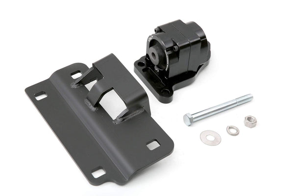 cp-e xFlex Ford Focus ST / RS DSMM Driver (LHD) Side Mount Engine Mount
