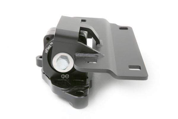 cp-e xFlex Ford Focus ST / RS DSMM Driver (LHD) Side Engine Mount