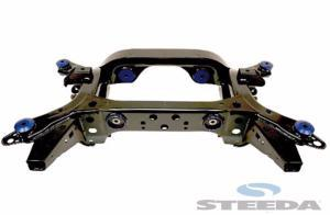 Ford Racing S550 Mustang Rear Subframe with Performance Bushings