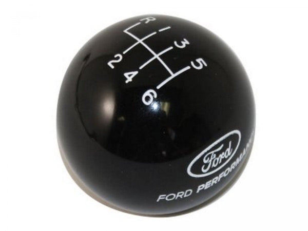 Ford Performance Cue Ball Shift Knobs