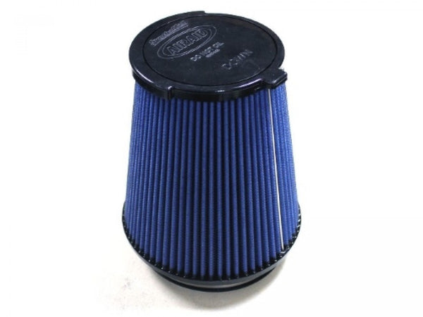 Mustang Air Filter Upgrade - Blue (10-14 GT500 / 16-17 GT350 / Bullitt 2018+)