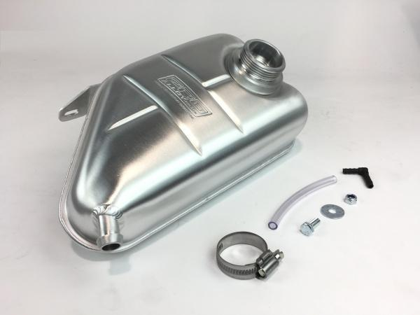 Pro Alloy Focus Mk3 in ST & RS Alloy Header Tank