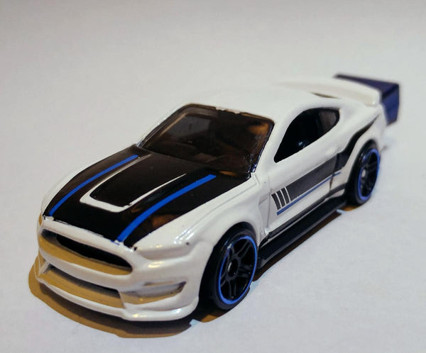 Clés USB Steeda Mustang - 16GB