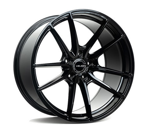 "Velgen VF5 Flow Form Wheel - 20"" Lightweight"