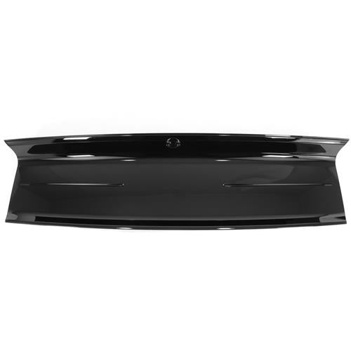 S550 Mustang Rear Deck Lid - Ford Official