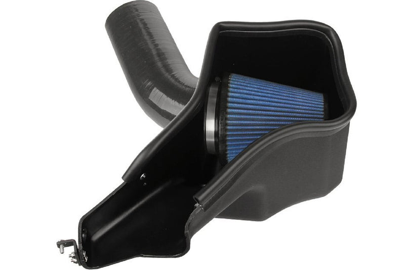 Steeda Focus RS Cold Air intake