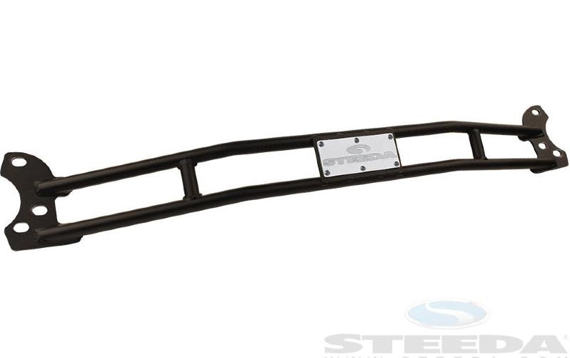 Steeda S550 Mustang Strut Tower Brace