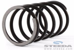 Steeda S550 Mustang Clutch Spring Assist 35 lb/in
