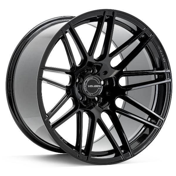 "Velgen VF9 Flow Form Wheel - 20"" Lightweight"