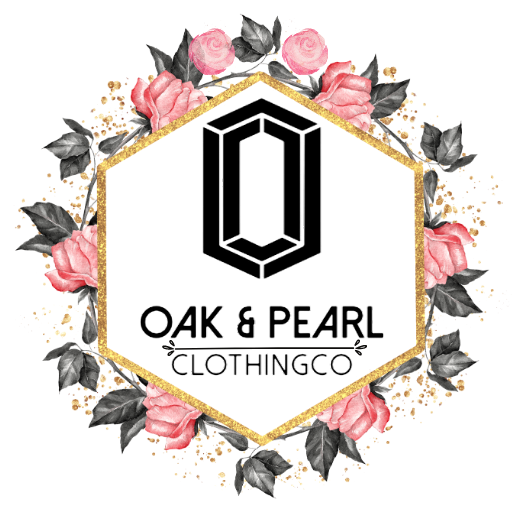 oak and pearl clothing co canadian online boutique to shop clothing boho styles and buy womens clothes