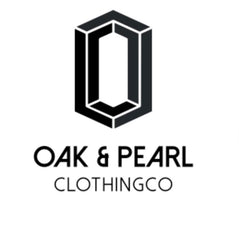 Oak&Pearl Clothing Co Canadian Online Boutique Store for Women