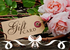 Give the perfect gift for that woman in your life Get a gift card