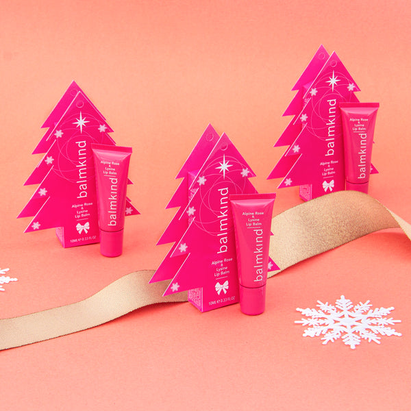 Our top 10 Stocking fillers