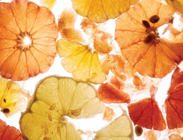 How to Adopt Immune-Boosting Behaviours this Autumn