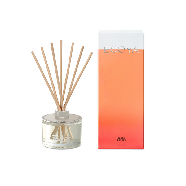 Blood Orange Fragranced Diffuser