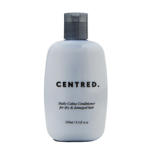 Centred Daily Calma Conditioner Centred