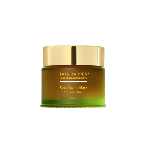 Tata Harper Resurfacing Mask Masks