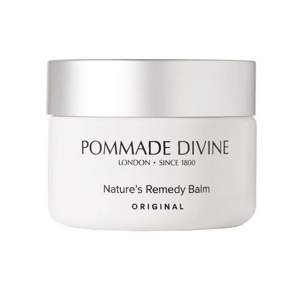 Pommade Divine NATURES REMEDY BALM - MULTI-PURPOSE HEALING BALM Pommade Divine