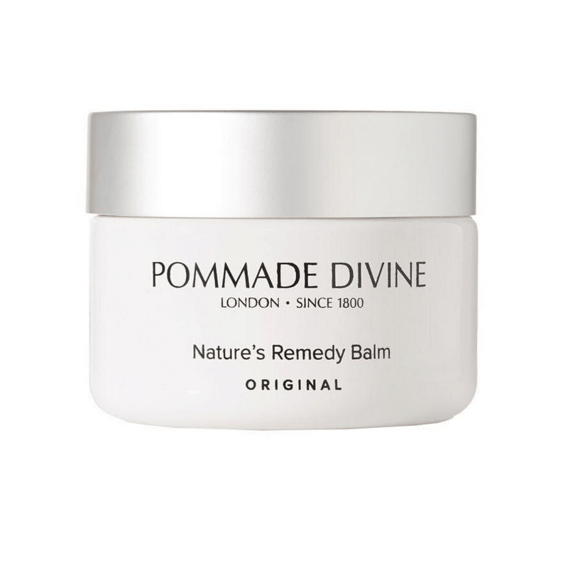 NATURE'S REMEDY BALM - MULTI-PURPOSE HEALING BALM