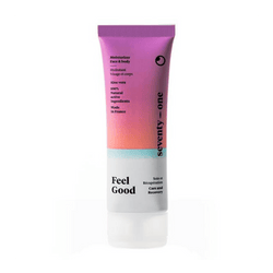 FEEL GOOD MOISTURIZER - COOL, HYDRATE & SOOTHE