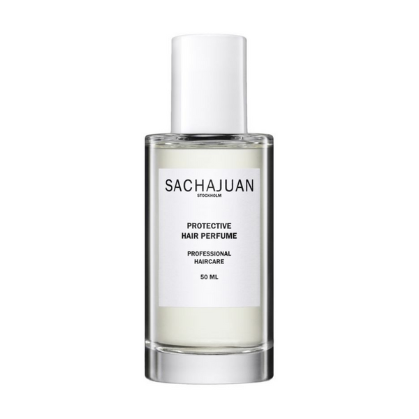 Sachajuan PROTECTIVE HAIR PERFUME Treatments