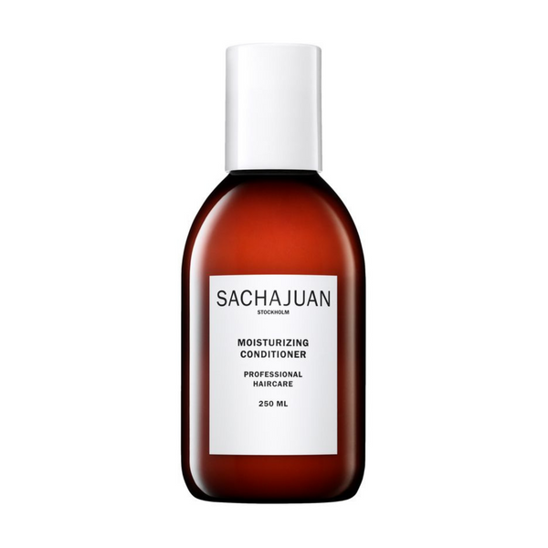 Sachajuan MOISTURIZING CONDITIONER Conditioner