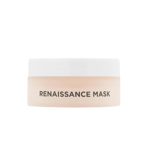 MINI RENAISSANCE MASK - NUTRI-ACTIVE BRIGHTENING & RESURFACING MASK