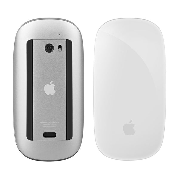 Apple Magic Mouse - A1296