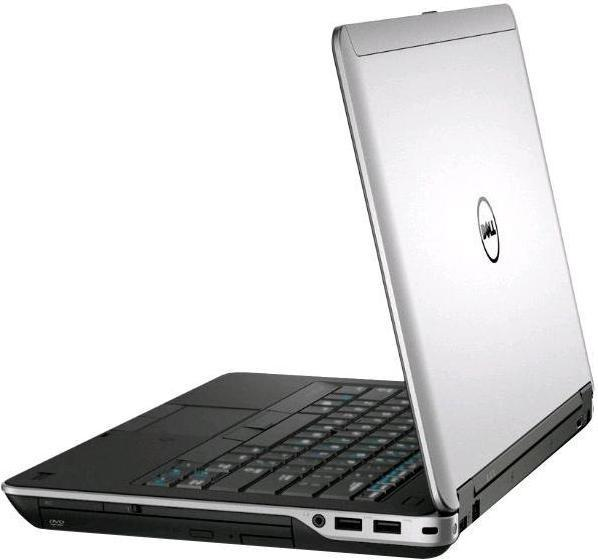 Dell Latitude E6440 i5 4GB 128SSD (4480871727185)