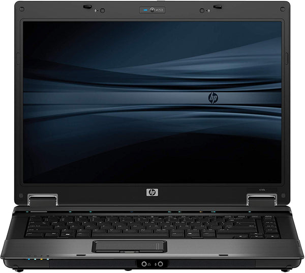 HP 6730b Core 2 Duo 2.26 GHz 4GB 250GB HDD