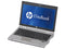HP EliteBook 2560p 4GB 128SSD (4481093238865)