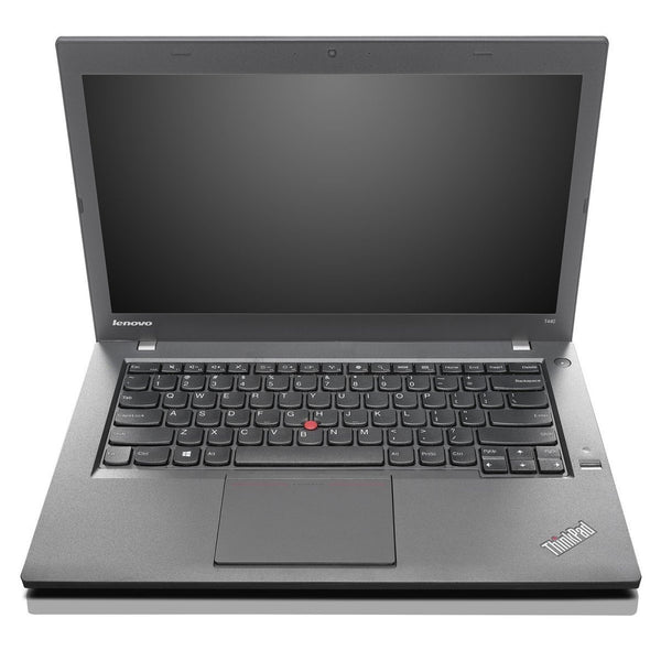 Lenovo ThinkPad T440 (4475885879377)