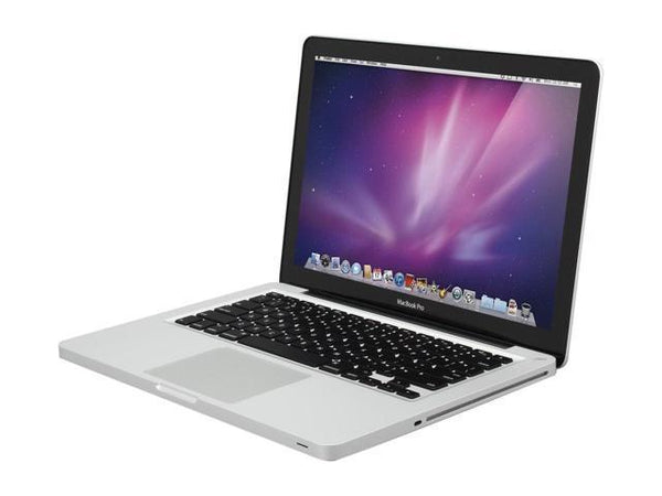 Apple MacBook Pro A1278 4GB 500GB (4481947369553) (4482065793105)