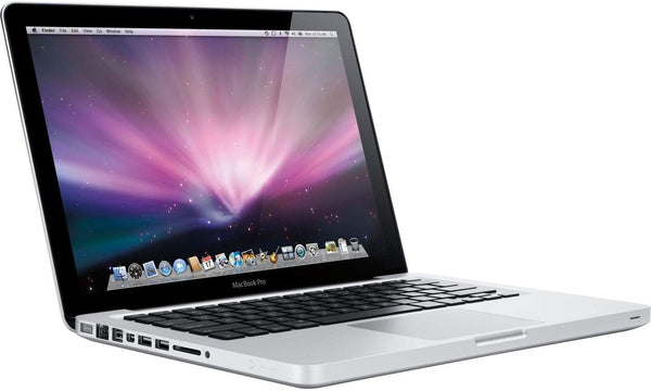Apple MacBook Pro A1278 4GB 500GB (4481947369553)