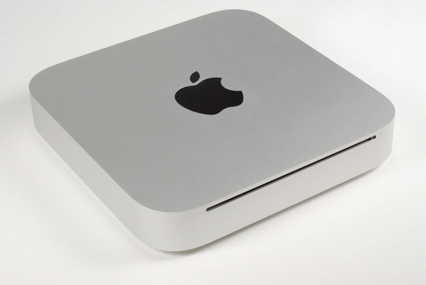 Apple Mac Mini - A1347 - 320GB 8GB minne (4476999532625)