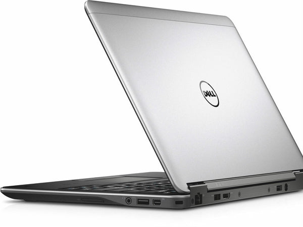 Dell Latitude E7240 i5 8GB 256GB SSD (4481202585681)