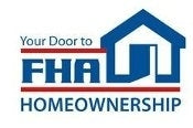 "FHA Direct Endorsement - ""DE Underwriting"""