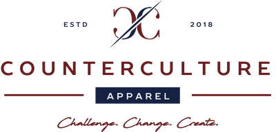 Counterculture Apparel