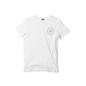 "Counterculture ""Dallas"" T-Shirt"