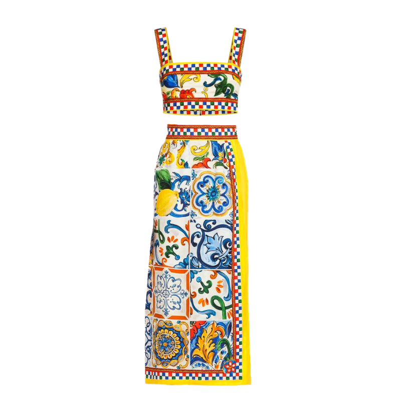 Dolce and Gabbana Dresses On Sale,Dolce and Gabbana Dresses,dolce and gabbana dress,