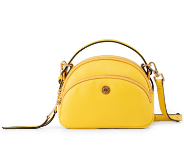 SM SUNRISE BAG - SUNSHINE - CALA VELA