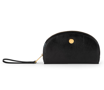SUNRISE CLUTCH WALLET- NIGHT - CALA VELA