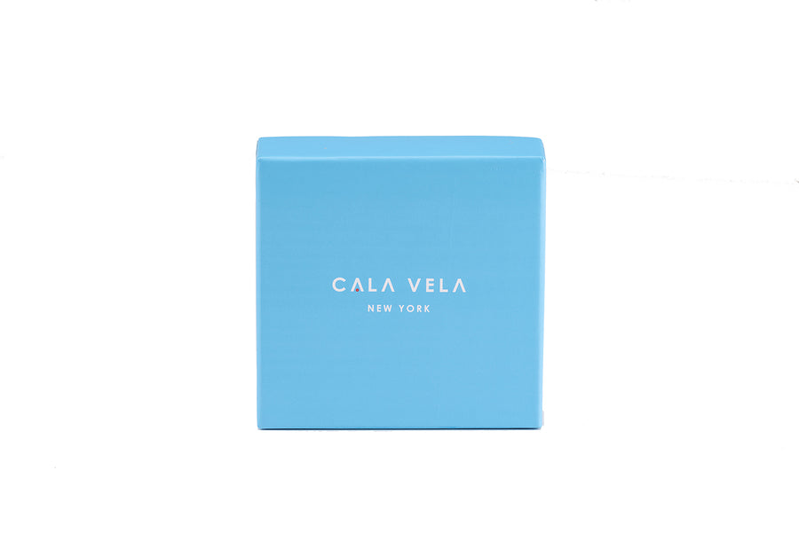 MINI SUN BAG - SHINY SUN - CALA VELA